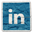 Link to my Linkedin Page